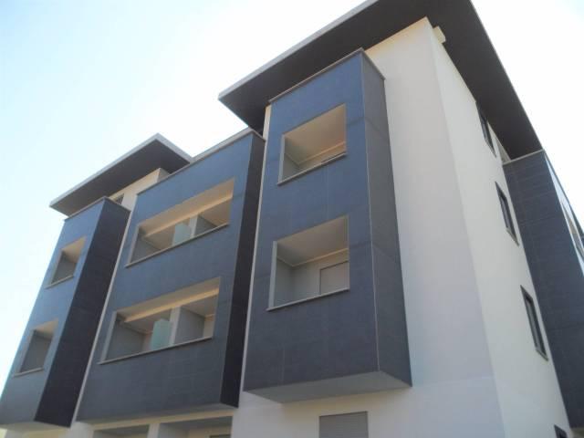 Appartamento in vendita a Mariano Comense, 2 locali, prezzo € 145.000 | CambioCasa.it