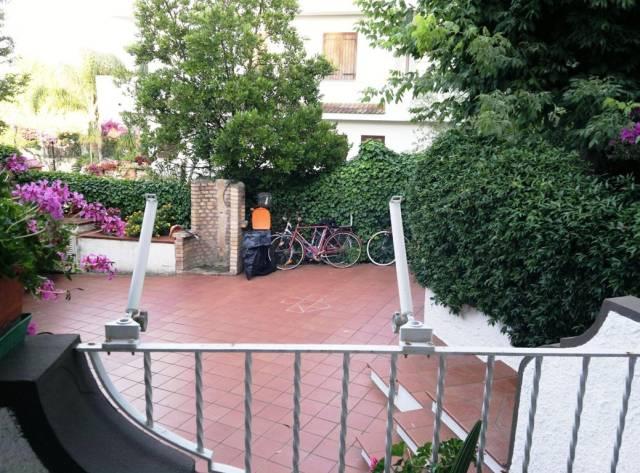 Appartamento in vendita a San Felice Circeo, 3 locali, prezzo € 190.000 | CambioCasa.it