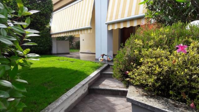 Appartamento in vendita a Cermenate, 3 locali, prezzo € 170.000 | CambioCasa.it