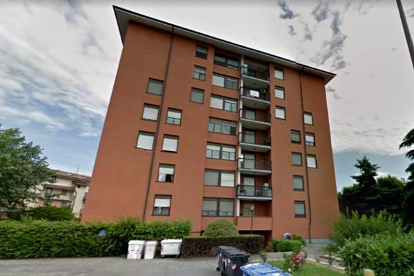 Appartamento in vendita a Moncalieri, 5 locali, prezzo € 85.000 | CambioCasa.it