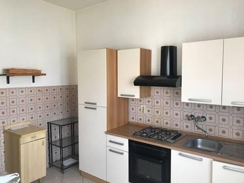 Appartamento in affitto a Bra, 3 locali, prezzo € 340 | CambioCasa.it