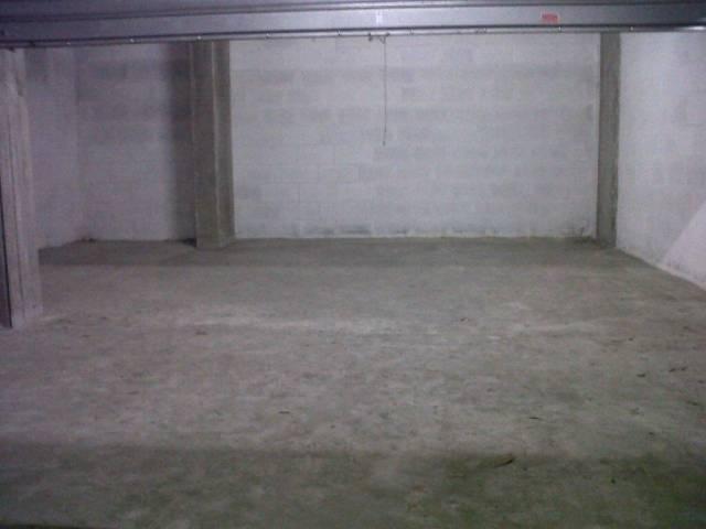 Box / Garage in affitto a Roma, 9999 locali, zona Zona: 32 - Fleming, Vignaclara, Monte Milvio, prezzo € 300 | CambioCasa.it