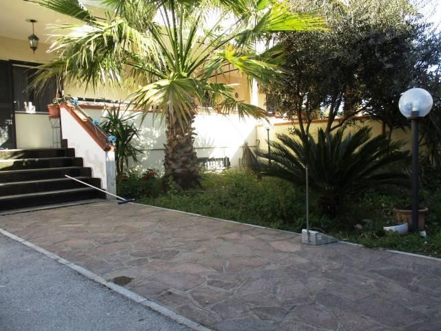 Villa a Schiera in Vendita a Acerra