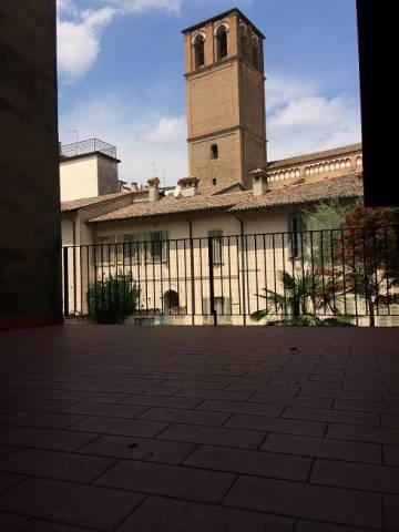 Appartamento in affitto a Lodi, 3 locali, prezzo € 1.000 | CambioCasa.it