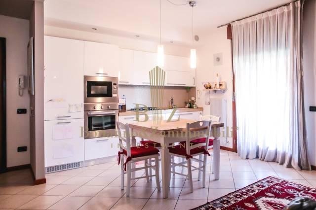 Appartamento in vendita a Resana, 3 locali, prezzo € 130.000 | CambioCasa.it