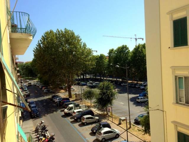 Appartamento in vendita a Livorno, 9999 locali, prezzo € 55.000 | CambioCasa.it