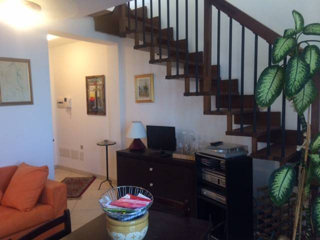 Appartamento in affitto a Livraga, 3 locali, prezzo € 450 | CambioCasa.it