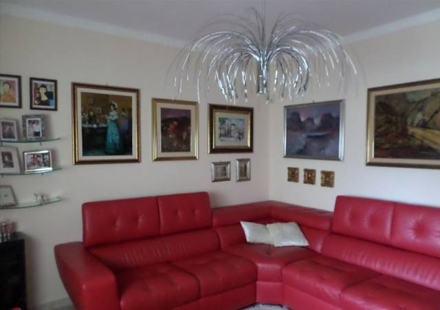 Villa a Schiera in vendita a Decimomannu, 4 locali, prezzo € 260.000 | CambioCasa.it
