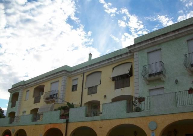 Appartamento in vendita a Elmas, 4 locali, prezzo € 149.000 | CambioCasa.it