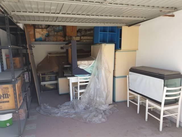Attività / Licenza in vendita a Volla, 1 locali, prezzo € 38.000 | CambioCasa.it