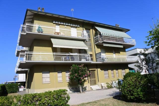 Appartamento in vendita a Ravenna, 3 locali, prezzo € 215.000 | CambioCasa.it