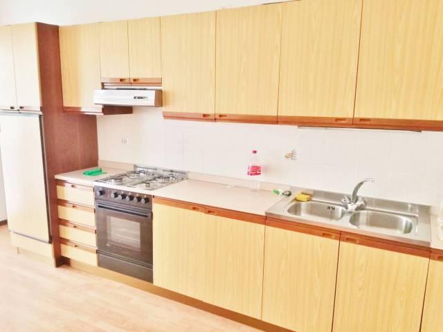 Appartamento in vendita a Trento, 4 locali, prezzo € 149.000 | CambioCasa.it