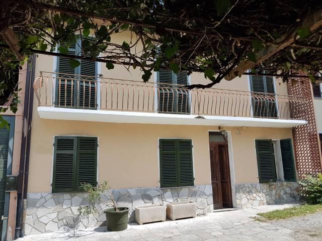 Rustico / Casale in vendita a Marentino, 6 locali, prezzo € 58.000 | CambioCasa.it