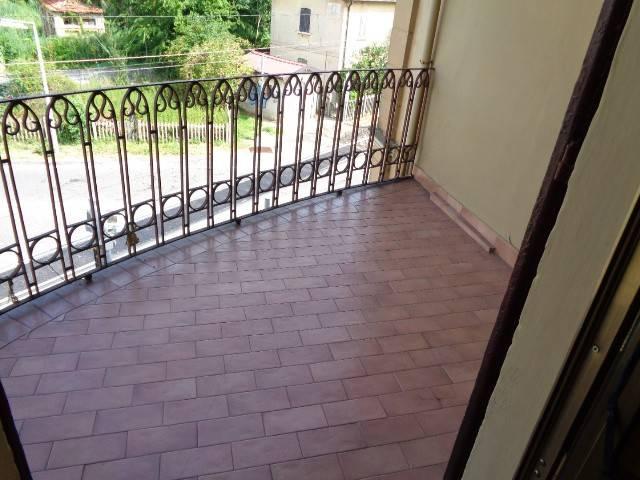 Appartamento in vendita a Cremona, 3 locali, prezzo € 39.000 | CambioCasa.it