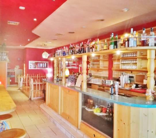 Bar in vendita a Trento, 3 locali, prezzo € 80.000 | CambioCasa.it