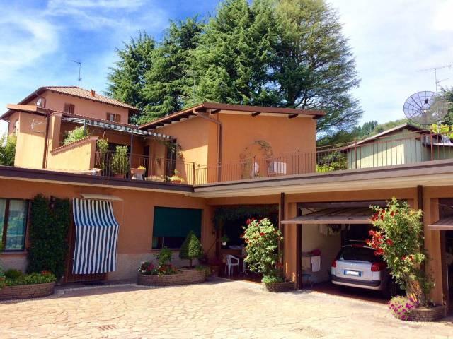 Appartamento in vendita a Albese con Cassano, 2 locali, prezzo € 110.000 | CambioCasa.it