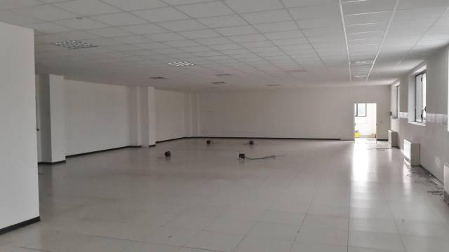 Laboratorio in affitto a Milano, 6 locali, zona Zona: 5 . Citta' Studi, Lambrate, Udine, Loreto, Piola, Ortica, prezzo € 4.165 | CambioCasa.it