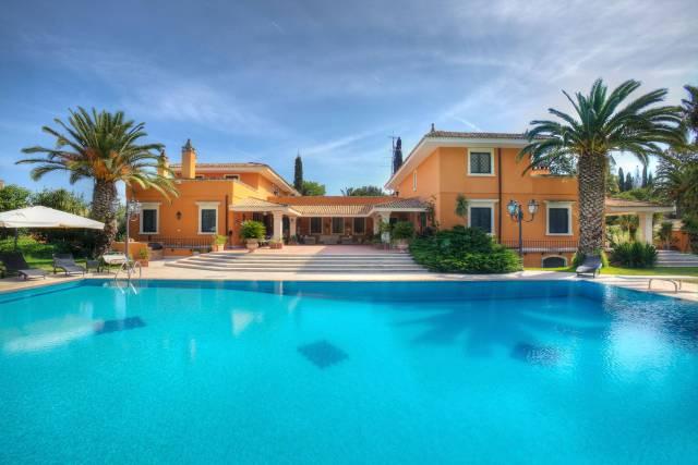 Appartamento in affitto a Lecce, 3 locali, prezzo € 490 | CambioCasa.it