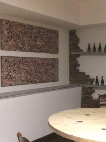 Pub / Discoteca / Locale in Vendita a Pinerolo