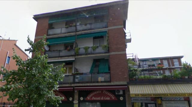 Negozio / Locale in affitto a Monza, 6 locali, zona Zona: 2 . Parco, prezzo € 1.500 | CambioCasa.it