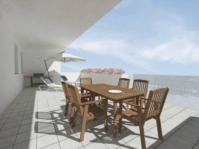 Appartamento in vendita a Chioggia, 5 locali, prezzo € 270.000 | CambioCasa.it