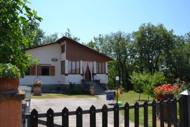 Villa in Vendita a Monzuno