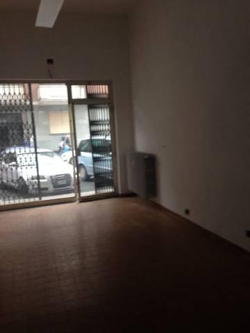 Negozio / Locale in affitto a Pinerolo, 1 locali, prezzo € 350 | CambioCasa.it
