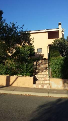 Villa in vendita a Villaputzu, 3 locali, prezzo € 105.000 | CambioCasa.it