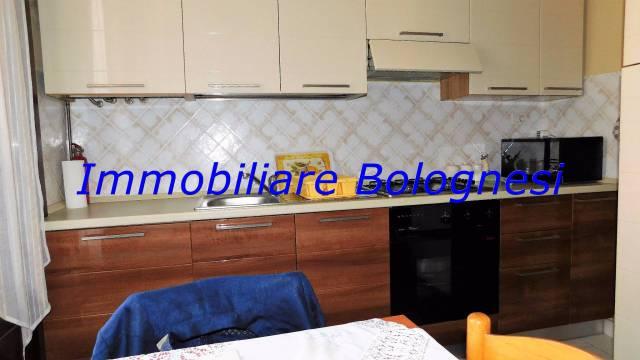 Appartamento in vendita a Gallarate, 3 locali, prezzo € 108.000 | CambioCasa.it