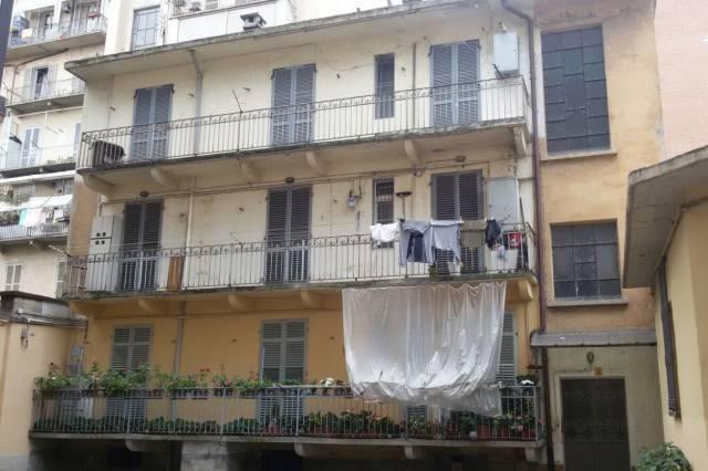 Appartamento in vendita a Torino, 3 locali, zona Zona: 9 . San Donato, Cit Turin, Campidoglio, , prezzo € 69.000 | CambioCasa.it