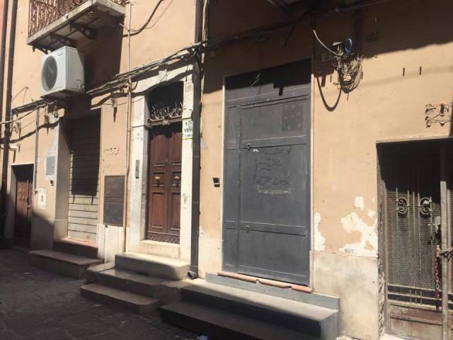 Negozio / Locale in affitto a Foggia, 3 locali, prezzo € 1.500 | CambioCasa.it