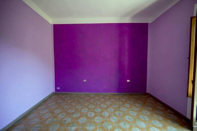 Appartamento in affitto a Pescia, 4 locali, prezzo € 430 | CambioCasa.it