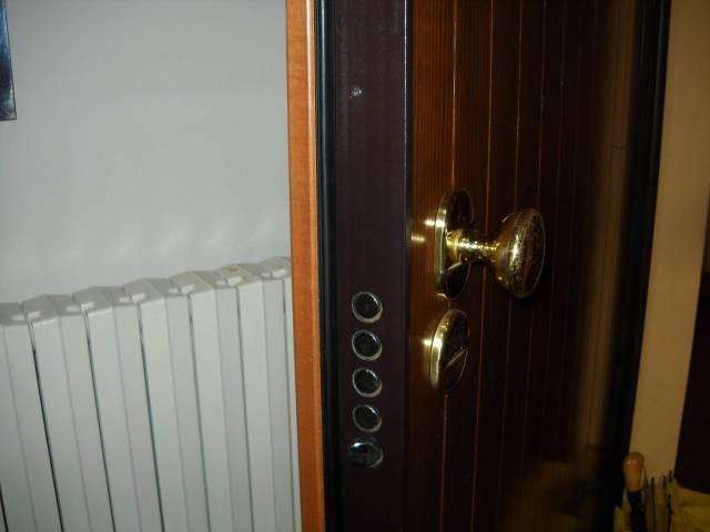 Appartamento in vendita a Monzambano, 3 locali, prezzo € 139.000 | CambioCasa.it