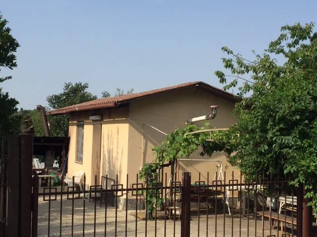 Rustico / Casale in Vendita a Moriondo Torinese
