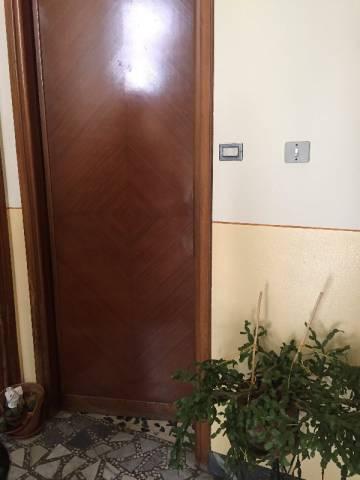 Appartamento in vendita a Pinerolo, 2 locali, prezzo € 55.000 | CambioCasa.it