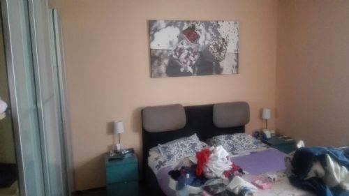 Appartamento in vendita a Valsamoggia, 5 locali, prezzo € 128.000 | CambioCasa.it