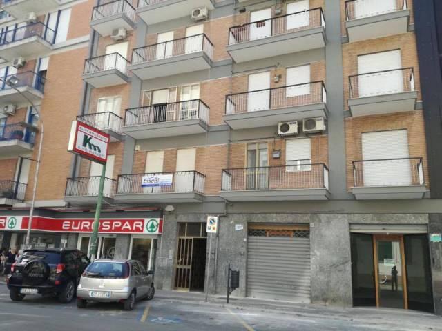 Negozio / Locale in vendita a Foggia, 1 locali, prezzo € 68.000 | CambioCasa.it