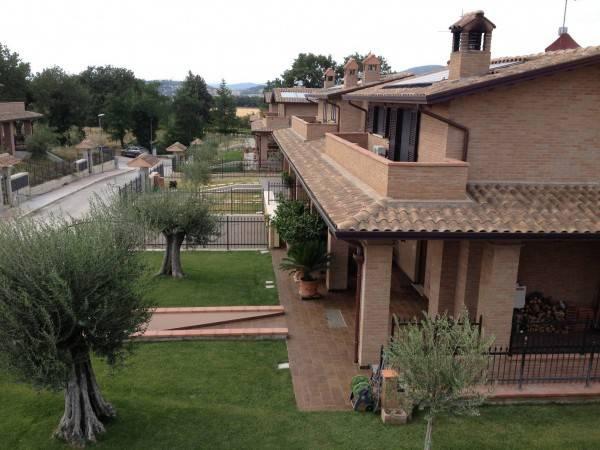 Villa in vendita a Perugia, 6 locali, prezzo € 375.000 | CambioCasa.it