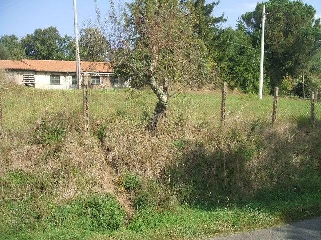 Villa in vendita a Montefiascone, 5 locali, prezzo € 250.000 | CambioCasa.it