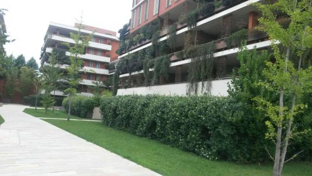Appartamento in vendita a Gallarate, 3 locali, prezzo € 210.000 | CambioCasa.it