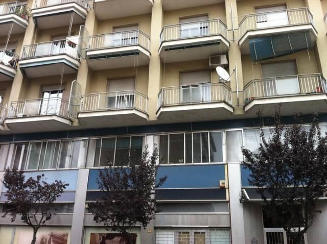Appartamento in vendita a Valenza, 2 locali, prezzo € 45.000 | CambioCasa.it