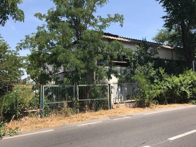 Terreno Edificabile Residenziale in vendita a Fiumicino, 9999 locali, prezzo € 1.000 | CambioCasa.it