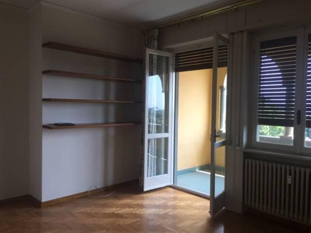 Appartamento in affitto a Torre Boldone, 5 locali, prezzo € 1.000 | CambioCasa.it