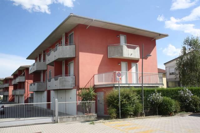 Appartamento in affitto a Castagnole delle Lanze, 3 locali, prezzo € 380 | CambioCasa.it