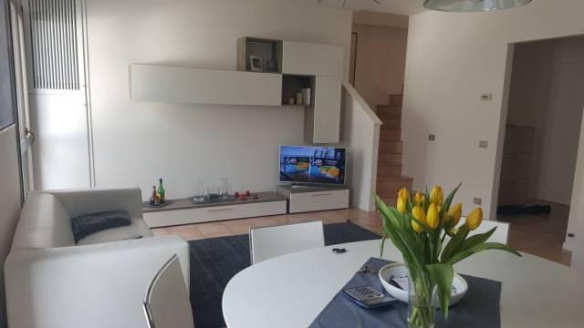Appartamento in vendita a Montebelluna, 2 locali, prezzo € 99.000 | CambioCasa.it