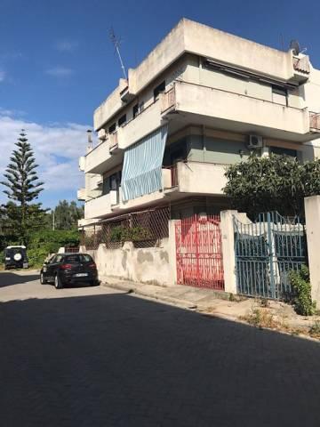 Appartamento in vendita a Oliveri, 4 locali, prezzo € 115 | CambioCasa.it