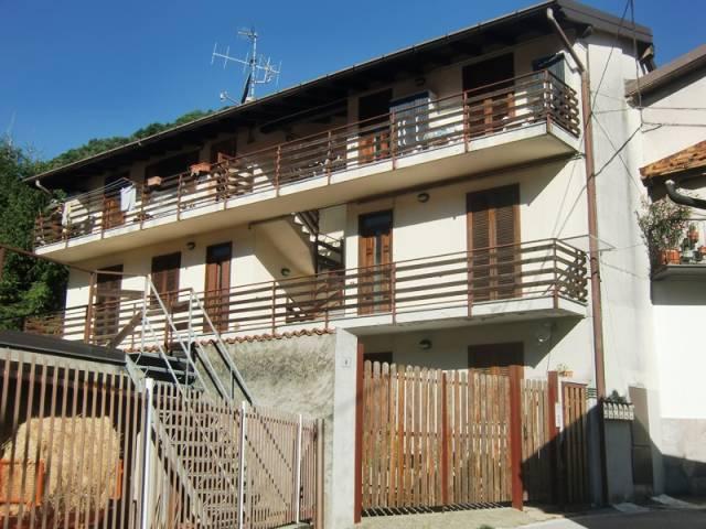Appartamento in vendita a Valbrona, 2 locali, prezzo € 39.000 | CambioCasa.it