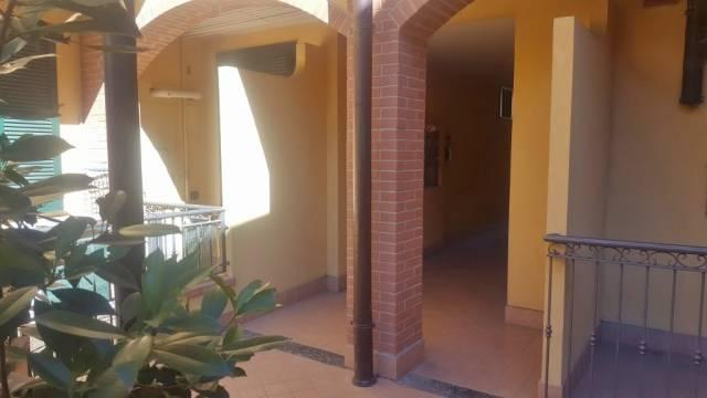 Appartamento in vendita a Cermenate, 2 locali, prezzo € 78.000 | CambioCasa.it