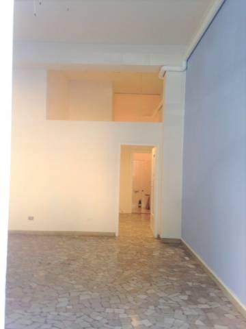 Negozio / Locale in affitto a Bologna, 1 locali, zona Zona: 14 . Marconi, prezzo € 480   CambioCasa.it