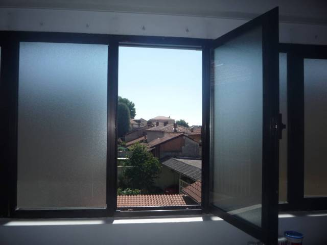 Appartamento in affitto a Caluso, 2 locali, prezzo € 320 | CambioCasa.it